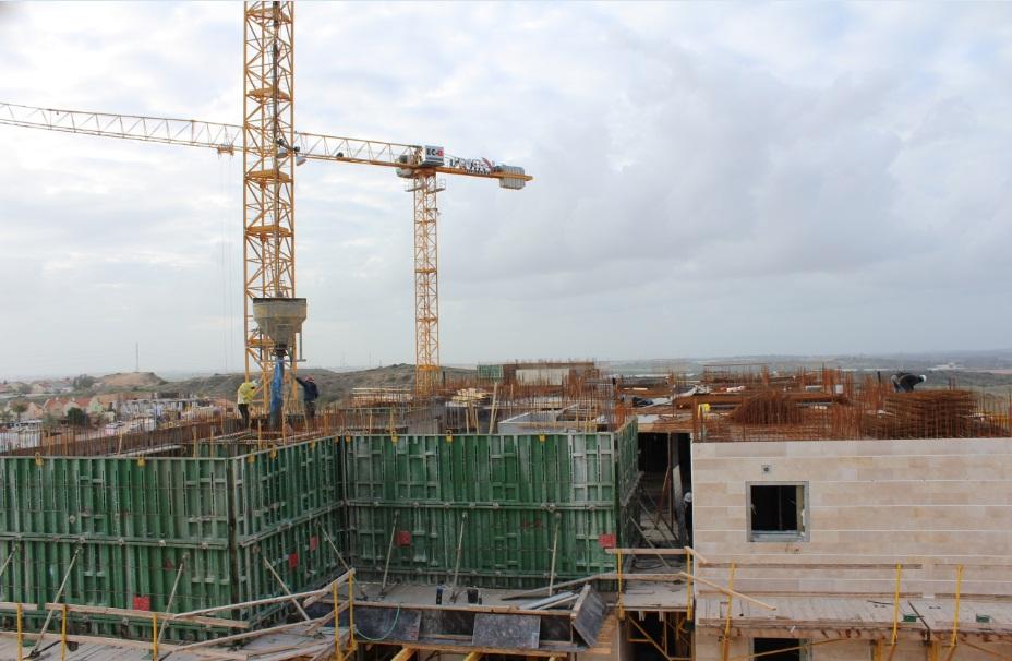 נפתחה ההגרלה הגדולה 5,750 דירות במחיר למשתכן בכ- 20 ערים כל הפרטים בכתבה .
