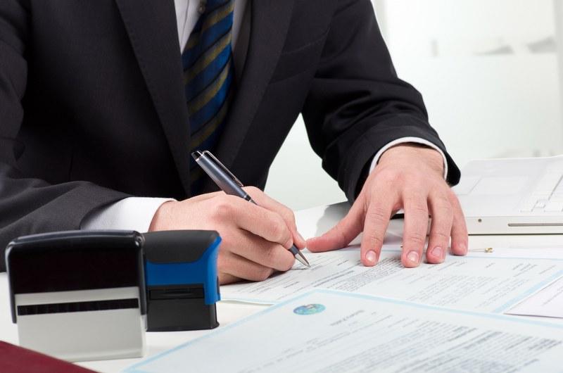 האם דרוש ליווי משפטי לזוכים במחיר למשתכן ?