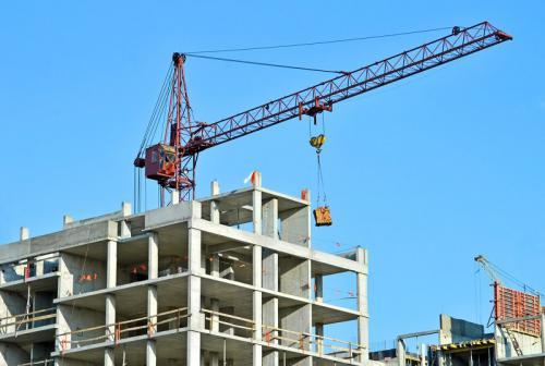 מחיר למשתכן : נפתחה ההגרלה ל-7821  דירות לסדרה א+ב .