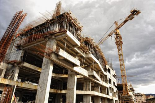 מחיר למשתכן גם בתל-אביב  כ- 1353 דירות יצאו לשיווק .