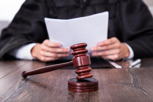 בית המשפט הכריע דחה את עתירת בני המקום מסדרה  ב' בשוהם .